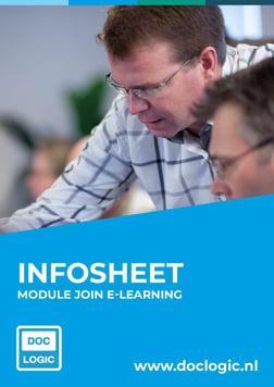 [05-10-2020]_Infosheet_JOIN_E-Learning