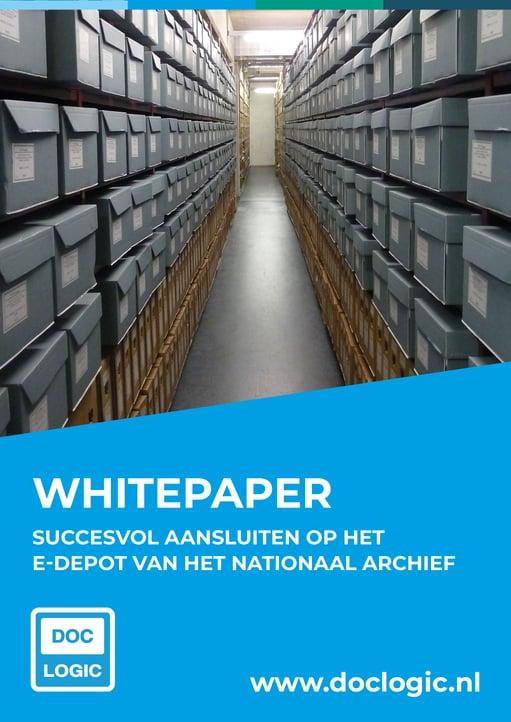[17-3-2020]_Whitepaper_Succesvol_Aansluiten_Op_eDepot_NA