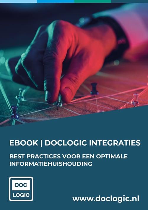 [18-2-2020]_EBook_Best_Practices_Integraties_voorkant