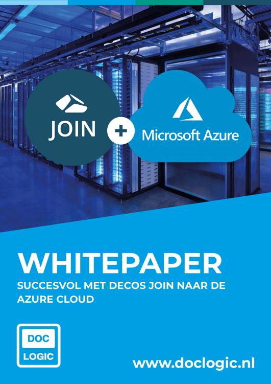 [VOORKANT]_Whitepaper_succesvol_met_Decos_JOIN_naar_de_AZURE_Cloud