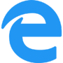 003-edge