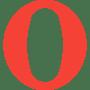 005-opera