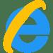 006-internet-explorer