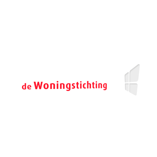 DeWoningstichting