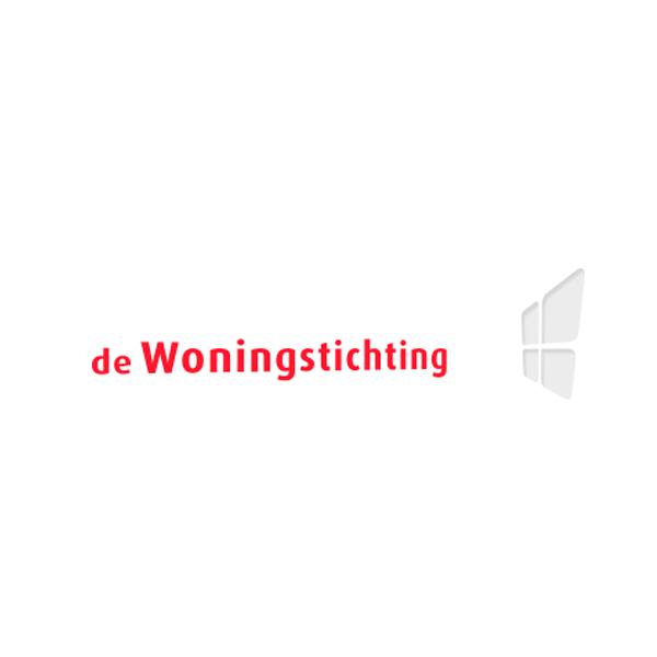 DeWoningstichting