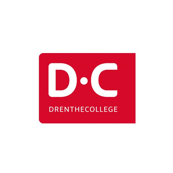 Drenthe-College