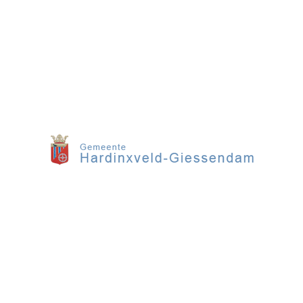Gemeente-Hardinxveld---Giessendam
