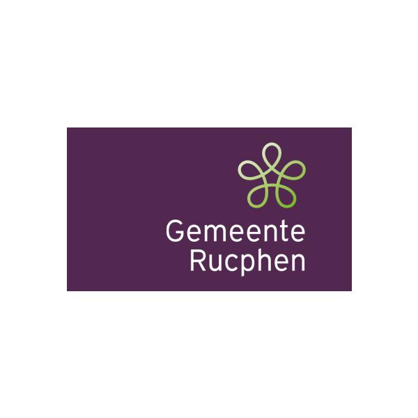 Gemeente-Rucphen