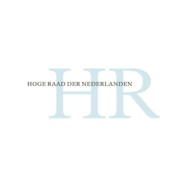Hoge-Raad