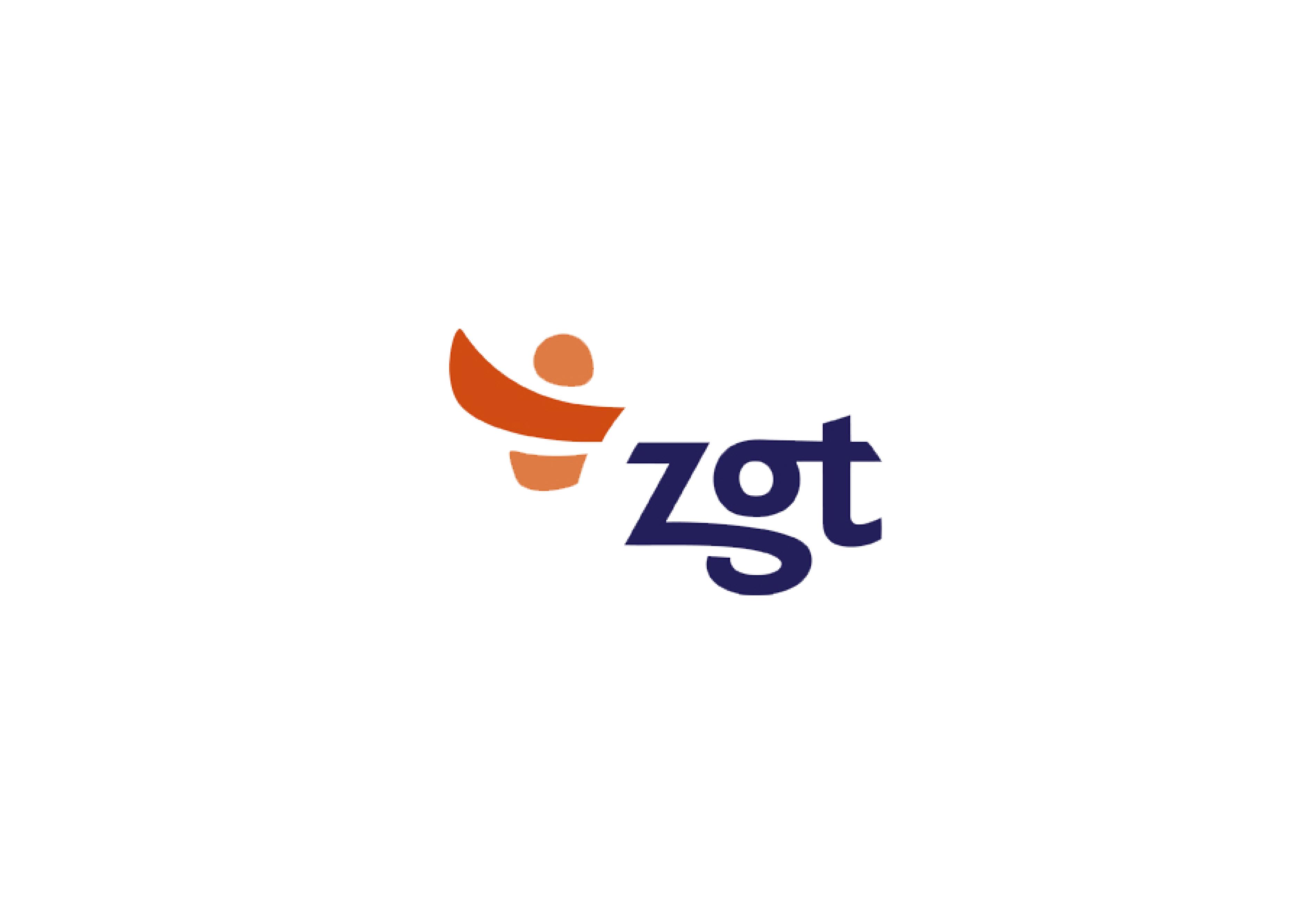 Klantcase-ZGT-Documentbeheer-kerngezond.png