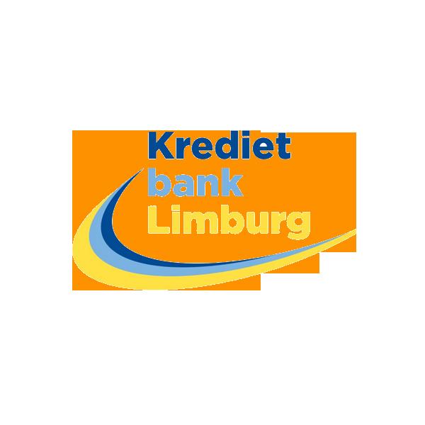 Kredietbank-Limburg