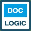 Logo_Doclogic_nieuw.png