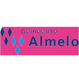 Almelo.png
