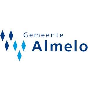 Almelo.png