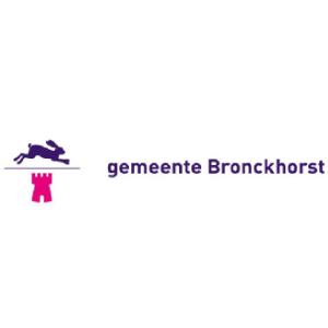 Bronckhorst.png