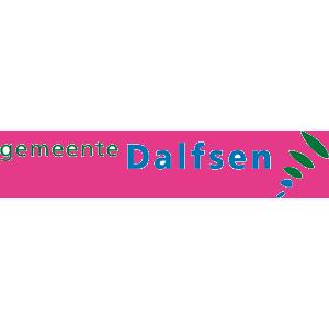 Dalfsen.png