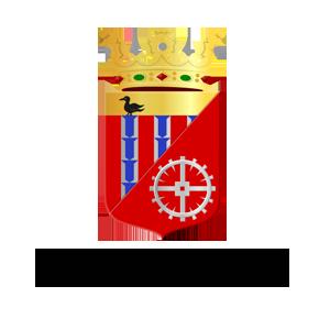 Gemeente-HG.png