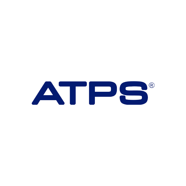 Koppeling-ATPS-PC-Time-met-KCC