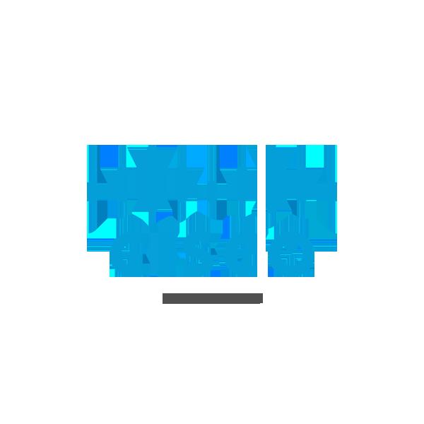 Koppeling-Cisco-Finesse-UCCX-met-KCC