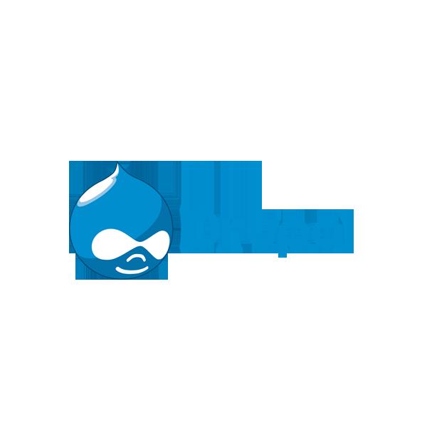 Koppeling-Drupal-met-KCC.png