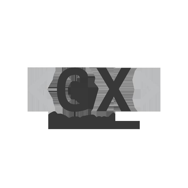 Koppeling-GX-software-met-KCC.png
