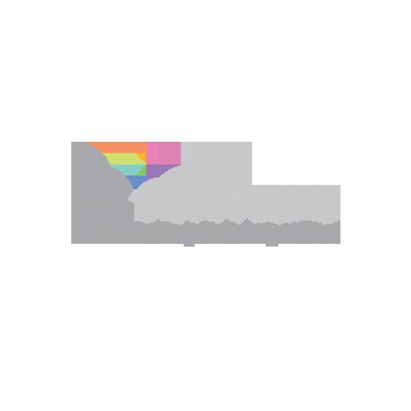 Koppeling-JCC-software-met-KCC.png