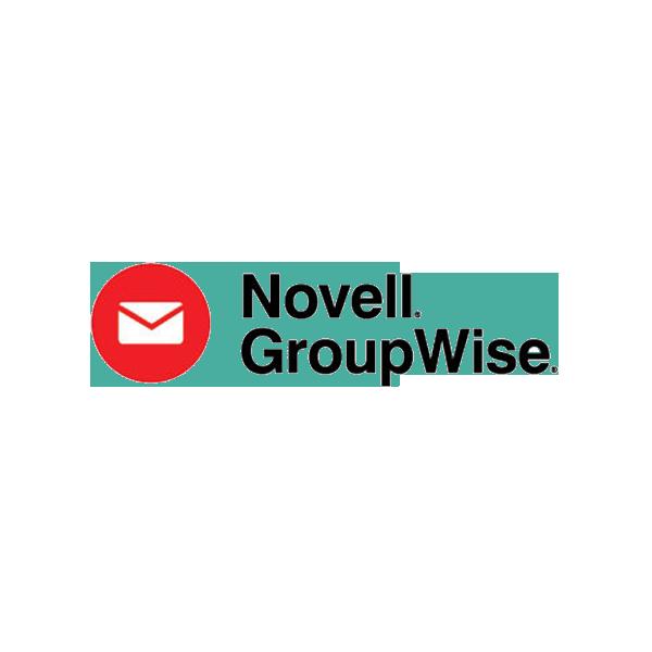 Koppeling-Novell-GroupWise-met-KCC.png