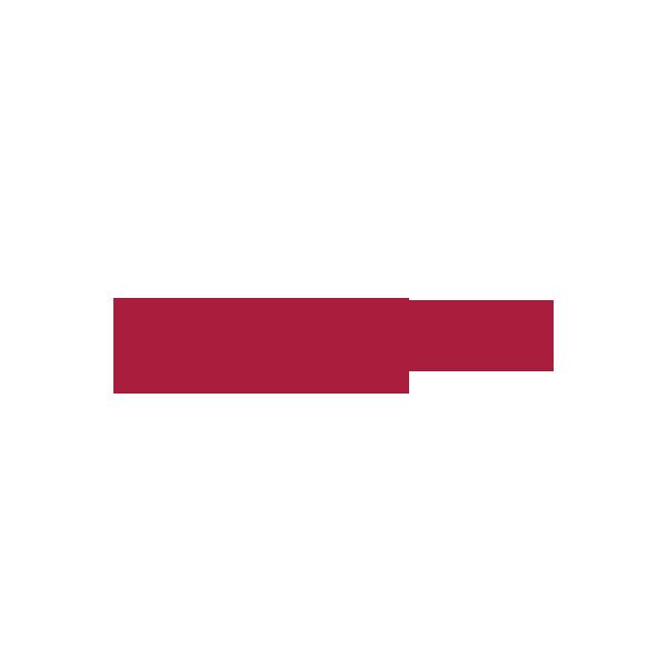Koppeling-Qmatic-met-KCC.png