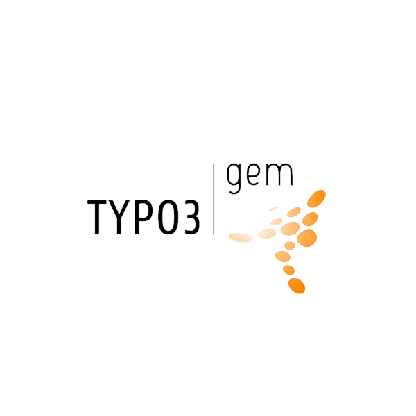 Koppeling-TYPO3Gem-met-KCC.png