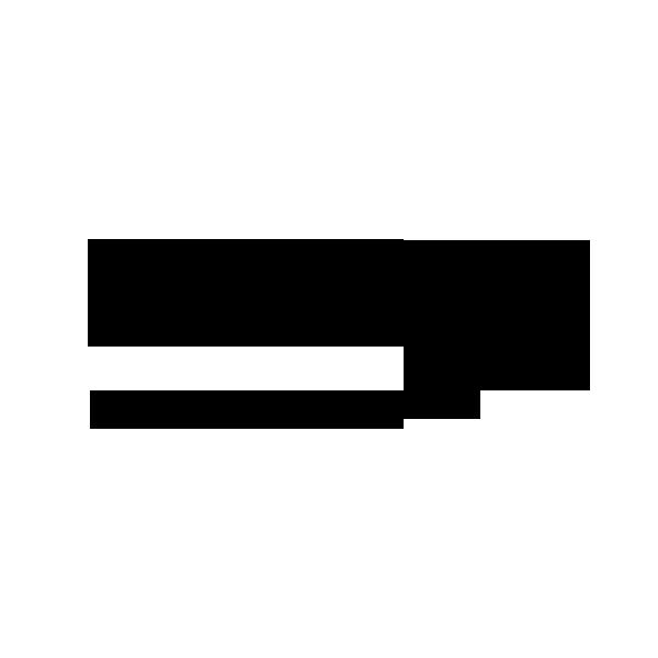 Koppeling-JOIN-GeoWeb