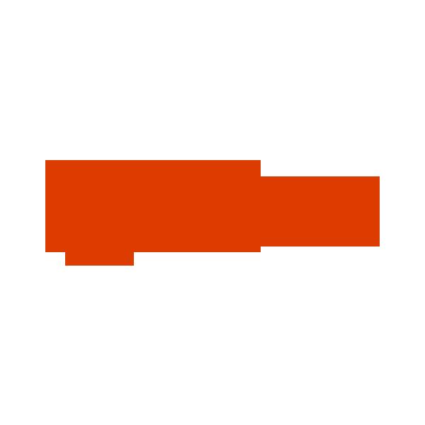 Koppeling-JOIN-Microsoft-Office