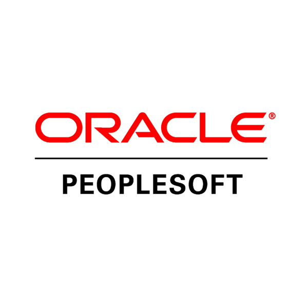 Koppeling-JOIN-Oracle-peoplesoft