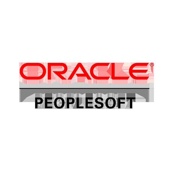 Koppeling-JOIN-Oracle-peoplesoft