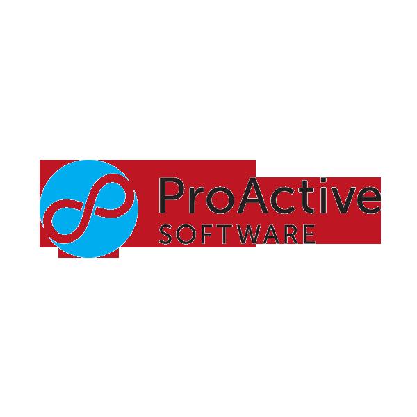 Koppeling-JOIN-ProActive