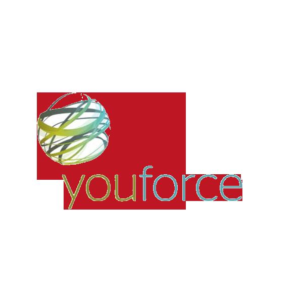 Koppeling-JOIN-YouForce-Raet