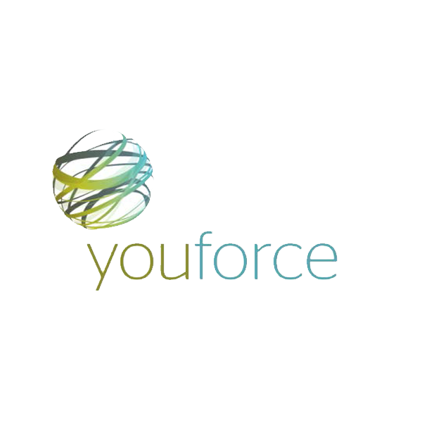 Koppeling-JOIN-YouForce-Raet