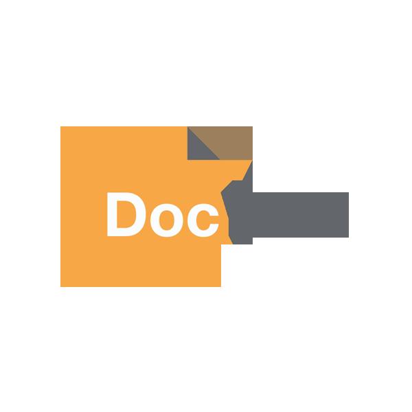 Koppeling-JOIN-DocYard