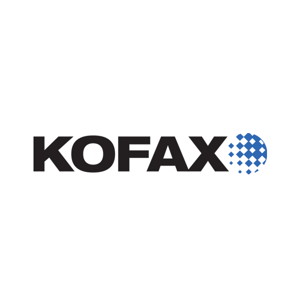 Koppeling-JOIN-Kofax