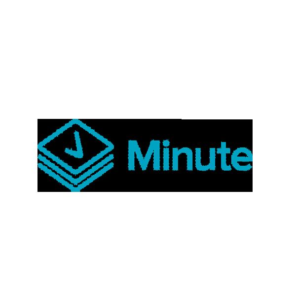 Koppeling-JOIN-Minute