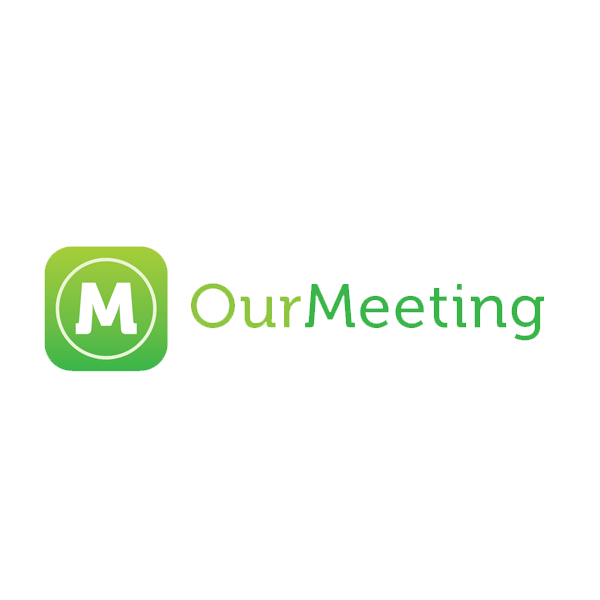 Koppeling-JOIN-OurMeeting