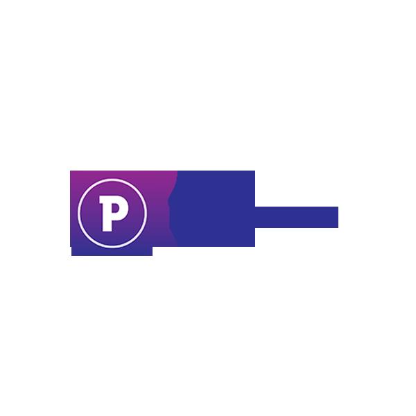 Koppeling-JOIN-Parlaeus