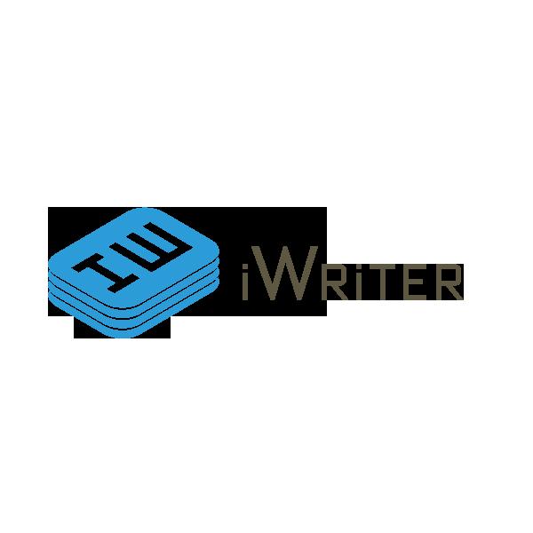 Koppeling-JOIN-iWriter