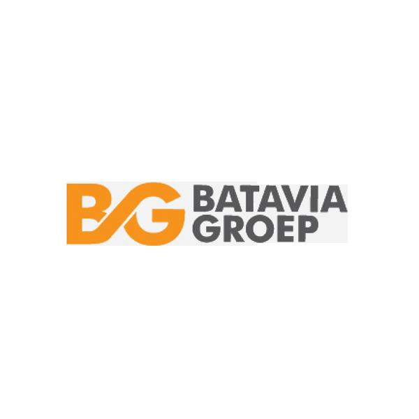 Koppeling-JOIN-BataviaGroep