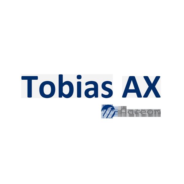 Koppeling-JOIN-TobiasAX