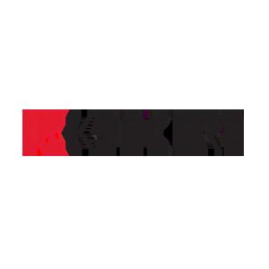 Kyocera.png
