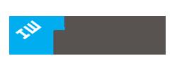Logo-iWriter