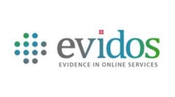 evidos-partner-van-Doclogic.png