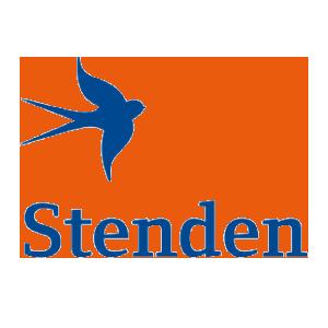 Stenden.png