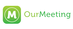 logo-ourmeeting.png