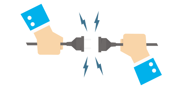Decos Connect - Afbeelding stekker-01.png